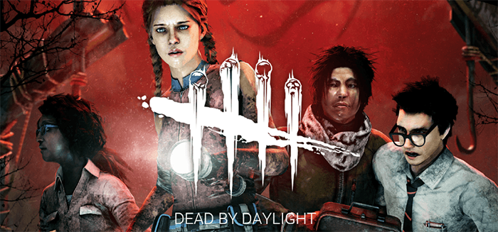 Dead-by-Daylight-horror