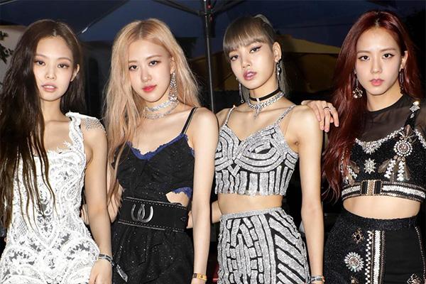วง Blackpink กับความประทับใจของแฟนชาวไทยหลังจบคอนเสิร์ต